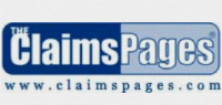 www.claimspages.com