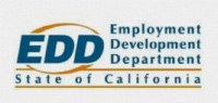 Employment Development Departament
